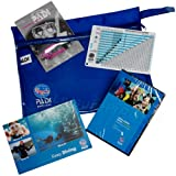 PADI Open Water Diver Multimedia DVD with Tables (70804)