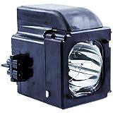 Samsung DLP TV Lamp BP96-01653A