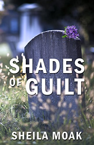 Shades of Guilt