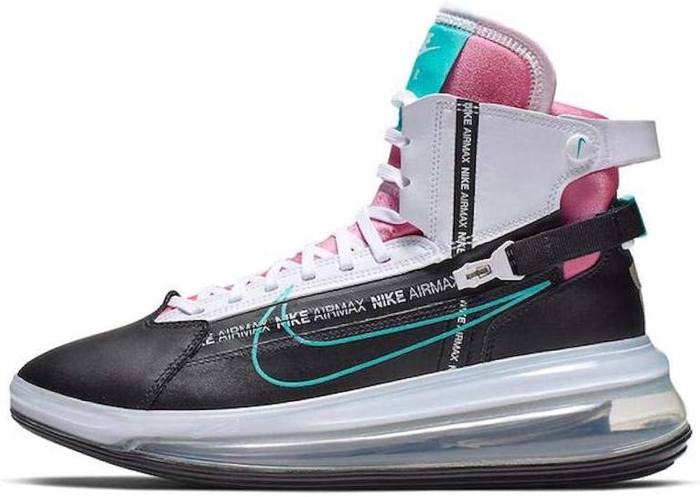 B085N7WF5Z Nike air max 720 Saturn (9.5) 51aMRvhJ2PL.UL1000_