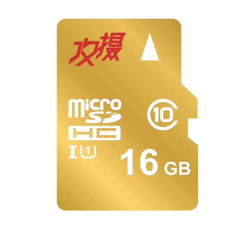 LQNCK 8GB 16GB 32GB 64GB Tarjeta Micro SD Tarjeta de Memoria ...