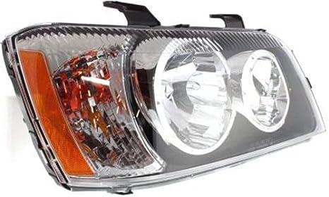 Fits 2000-2005 Mercedes E320 MAP Sensor Bosch 75883PF 2001 2004 2003 2002 3.2L V