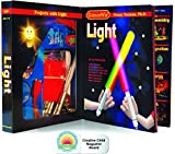 ScienceWiz / Light Experiment Kit
