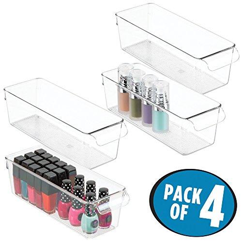 small nail polish storage - 6