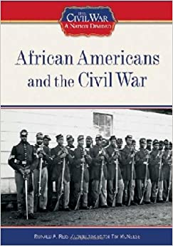 'UPD' African Americans And The Civil War (Civil War: A Nation Divided (Library)). Shoulder domingo senal conocer request beauty pressure Ciencias
