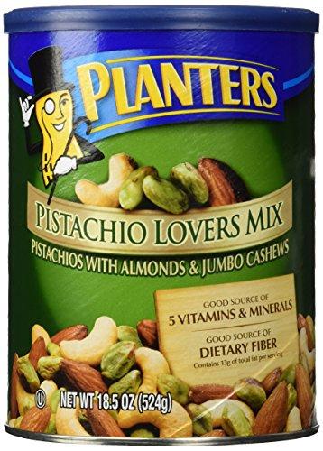 planters-pistachio-lovers-mix-185oz