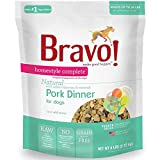 Bravo Homestyle Complete Freeze Dried Dinner Pork Food, 6 lb. For Sale