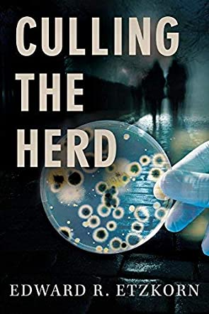 Culling the Herd