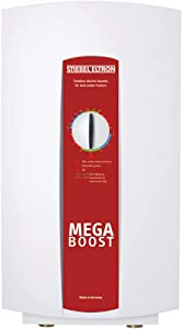 Stiebel Eltron MegaBoost Tank Booster Water Heater