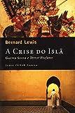 capa de A Crise Do Islã
