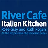 The River Cafe Italian Kitchen