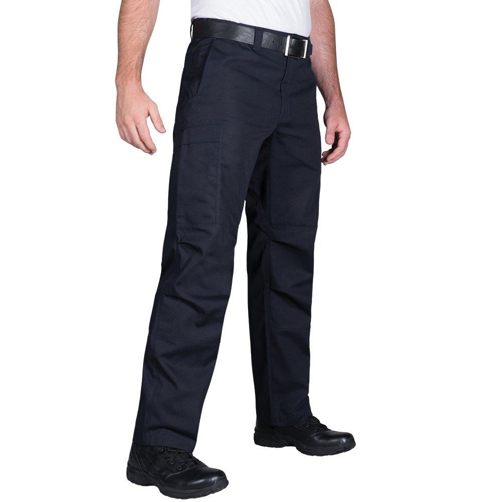 Vertx Men's 28 30 Phantom Lt 2.0 Tactical Pants, Navy