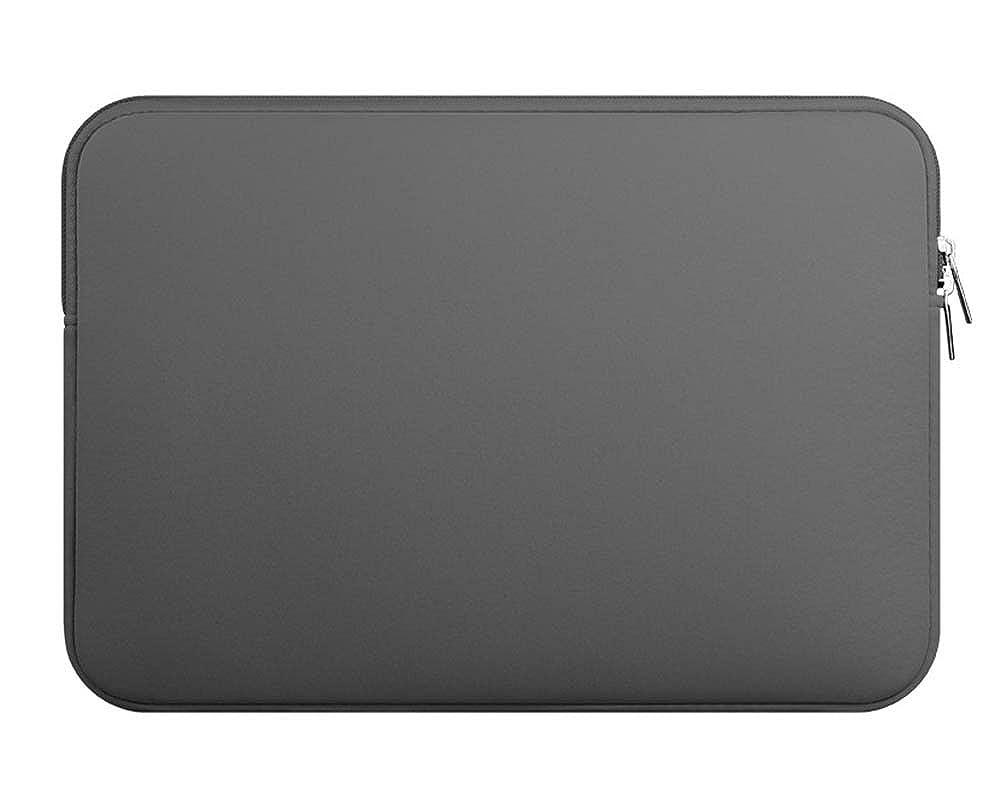 Fundas Blandas Funda Protectora Antigolpes Ultra Fino Para Ordenador Portátil Laptop Tableta Macbook Pro Air: Amazon.es: Zapatos y complementos