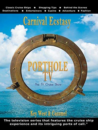 porthole-tv-carnival-ecstasy-ports-key-west-fl-cozumel