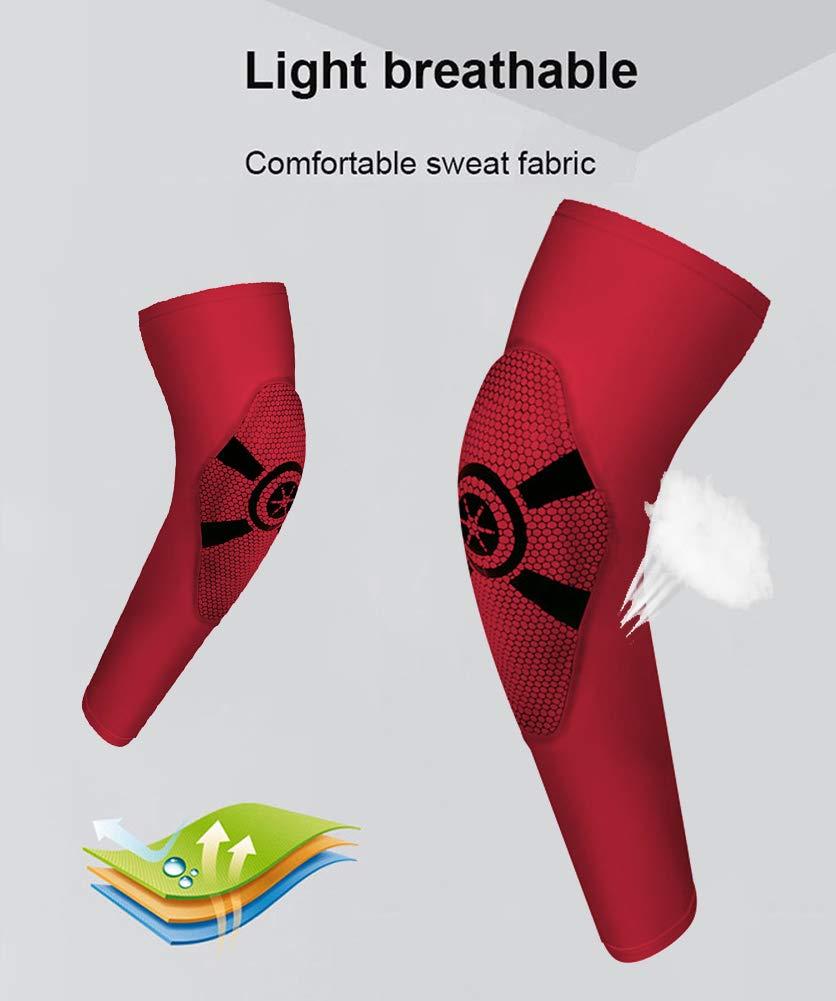 MYMAO Damen Hoodies & Trainingsanzüge, Mode Langarm