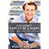 You Don't Have to Be a Shark: Creating Your Own Success
