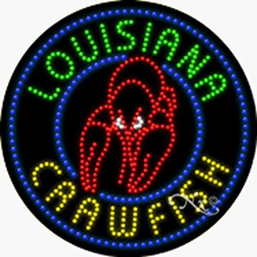 Louisiana Led Lighting in US - 9