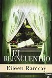 El Reencuentro, Eileen Ramsay, 8495752964