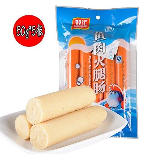 big-sale-shuanghui-yuchang-ham-sausage-fish-ham-250g