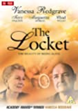 The Locket [DVD] [2007]