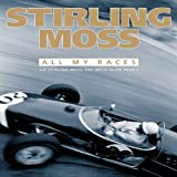 Stirling Moss, Alan Henry and Stirling Moss, 1844257002