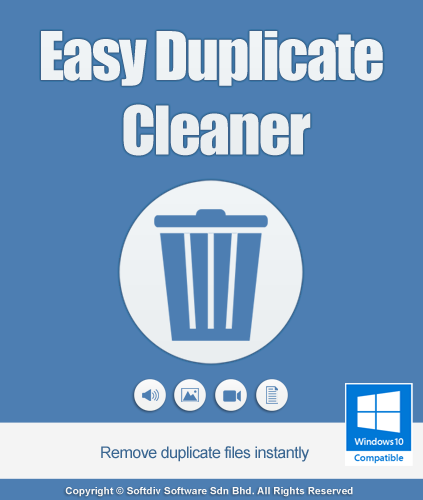easy-duplicate-cleaner-download