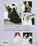 Edith Head: The Fifty-Year Career of Hollywood's