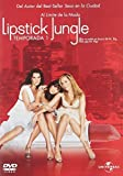 LIPSTICK JUNGLE / TEMPORADA 1 / DVD