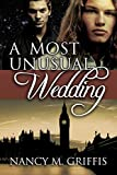 A Most Unusual Wedding (The Mage and the Leathersmith Book 1)