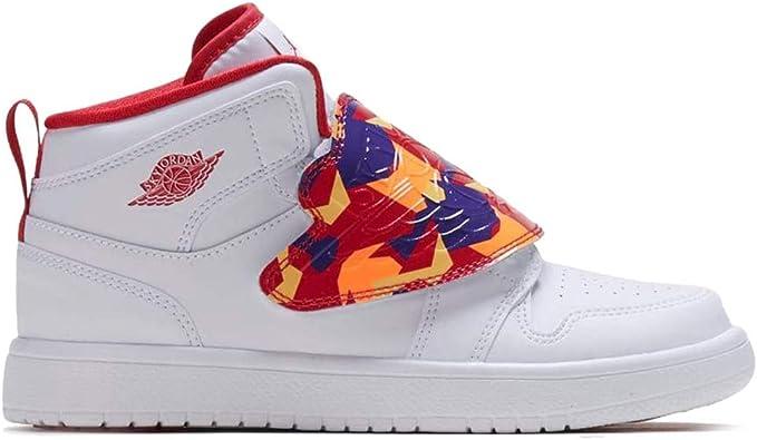 Amazon.com | Nike Sky Jordan 1 (ps
