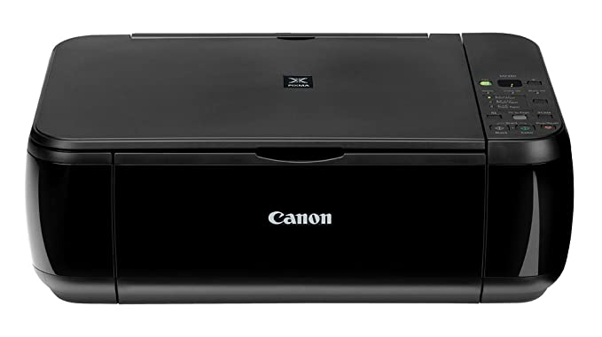 Amazon Canon MP280 All In One Printer 4498B030 Electronics