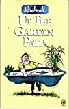 Up the Garden Path, Norman Thelwell, 0417010206