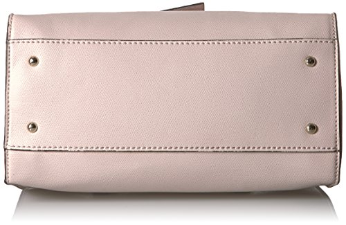 Guess Damen Hwng6856050 Shopper, Mehrfarbig (Blush Multi), 16x20x29 centimeters Mehrfarbig (Blush Multi)