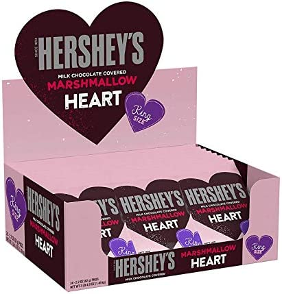 Save on Valentine's Day chocolates
