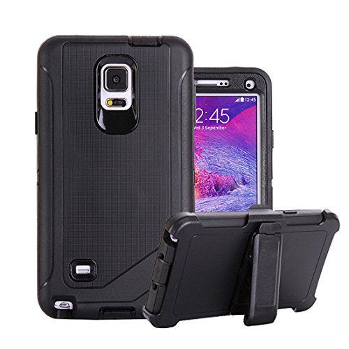 note 4 case clip - 8