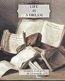 Life Is a Dream, Pedro De La Barca, 1466322489