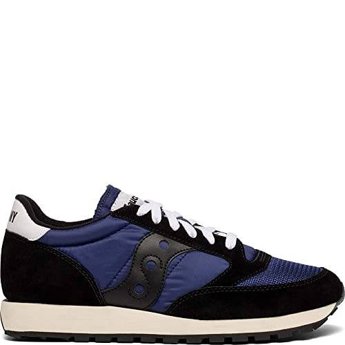 233d01f84e Saucony Originals Men's Jazz Original Vintage Sneaker