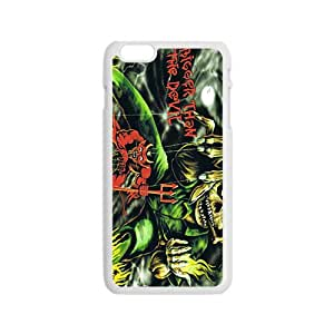 Stormtroorers Of Oeath New Style High Quality Comstom Protective case cover For iPhone 6
