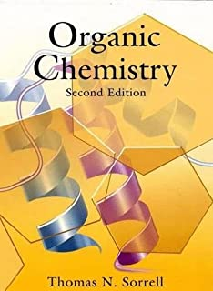 Amazon a small scale approach to organic laboratory techniques organic chemistry second edition fandeluxe Choice Image