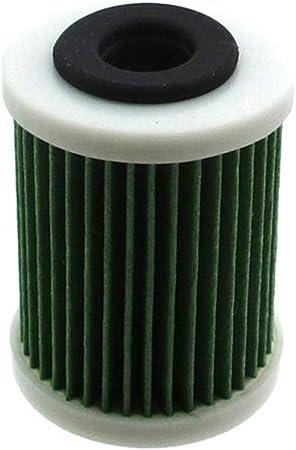Sierra 18-79809 Yamaha Fuel Filter 6P3-24563-01-00 6P3-WS24A-00-00 6P3-WS24A-01