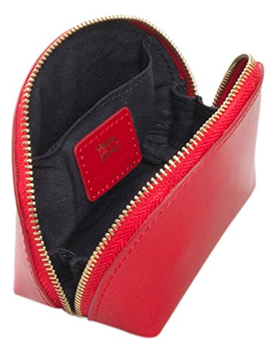 paperthinks-notebooks-coin-pouch-scarlet-red-pt06115