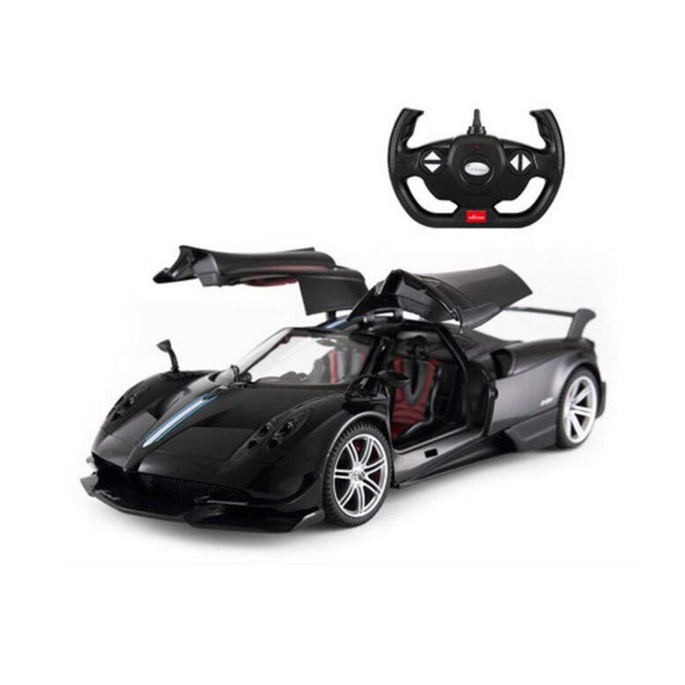 FH Fernbedienung Auto Lade Kinder Spielzeug Simulation Auto Modell