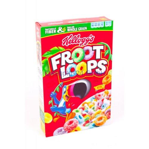 kelloggs-froot-loops-multi-grain-cereal-122-oz
