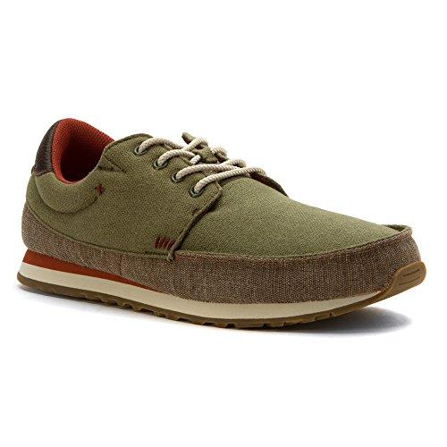 Sanuk Beer Runner Mens Sneaker product image