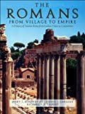 img - for The Romans (text only) by M. T. Boatwright,D. J. Gargola, R. J. A. Talbert book / textbook / text book