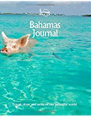 Bahamas Journal: Travel and Write of our Beautiful World