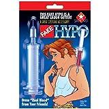 Phoney Hypo