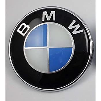 Amazon Com Bmw Genuine Side Emblem For All Z3 Models