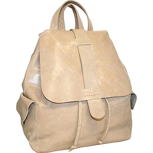 nino-bossi-emily-laptop-backpack-peanut