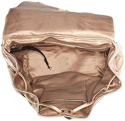Bretelles Sac Metallic Dos Bree Or Brigitte Pour S17 Port Femme Main gold En 24 À xn6Uf6YA